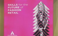 UK retailers will need 60K technical employees by 2020
