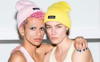Genderless clothes store Phluid breaks new ground in New York