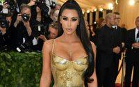 Kim Kardashian named CFDA Fashion Awards honoree