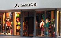 Vaude eröffnet Store in Tuttlingen