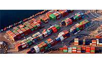 Footwear: Clarks e Puma condenam o 'antidumping' europeu