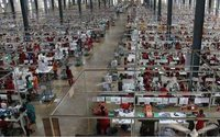 Bangladesh boosts protections for garment workers, says trade union