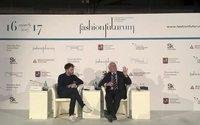 Las claves del éxito de la industria de moda española en Moscow Fashion Week