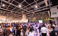 HKTDC Fashion Week Spring/Summer to focus on fashion tech