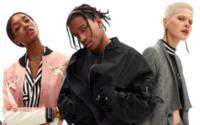 A$ap Rocky remixt Mode für Zalando