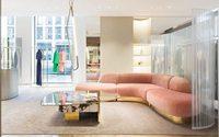Apropos eröffnet Concept Store in Düsseldorf neu