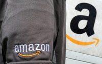 Luxemburg ficht EU-Verordnung zur Rückforderung von Steuern von Amazon an