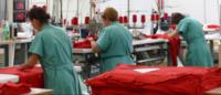 Filobranca será liquidada e operários cessam contrato de trabalho