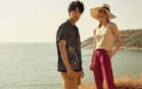 Global Fashion Group announces IPO pricing