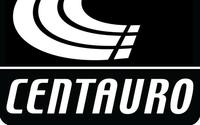Brazil sporting goods company Centauro files for IPO