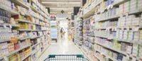 La consommation des ménages français en biens en baisse de 0,1 % en avril