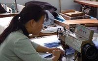 Globale Bekleidungsproduktion steigt um 6%