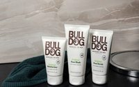 Skincare brand Bulldog will go on sale in mainland China while retaining cruelty-free status