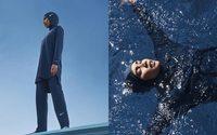 Nike выпустил купальники, закрывающие все тело