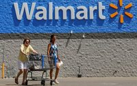 Walmart axes $35 delivery minimum on website purchases for membership program
