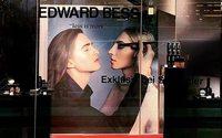 Корнер парфюмерно-косметического бренда Edward Bess появится в Петербурге