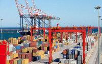 Libre-échange : le CETA est entré en application