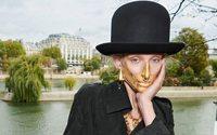 Schiaparelli: Surrealism for today
