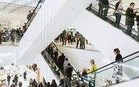 Over 200 UK shopping centres could be at risk of administration