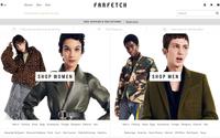 Farfetch : enjeux et interrogations d'une entrée en Bourse à plus de 4 milliards
