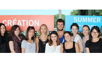La Summer School de l'IFM ouvre deux nouveaux programmes mode et luxe