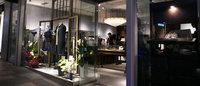 「アイデア バイ ソスウ」店舗名を変え表参道ヒルズに移転オープン