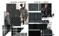 Italtex: Menswear Trends Autumn/Winter 20-21
