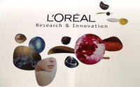 L'Oréal: il lusso traina i risultati annui