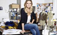 New York Fashion Week: Lidl und Heidi Klum feiern Weltpremiere