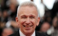 Jean-Paul Gaultier says no to fur