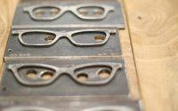 Colossi occhiali: ripresa c'è, ma politica ci aiuti