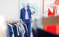 La Redoute installera à Lyon une première boutique liant mode et maison