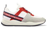 Jana Shoes starten europaweite Online-Kampagne
