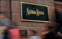 Neiman Marcus names Ralph Lauren exec to succeed CEO Karen Katz