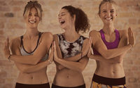 SportScheck acquires fitness platform Fitfox