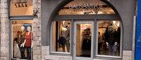 Balsamik ouvre une boutique lilloise et un premier corner aux Galeries Lafayette