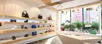 Gucci中国市场二把手离职 将担任奢侈品牌授权免税店Attos首席运营官