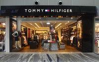 Tommy Hilfiger cerrará el año con 23 tiendas en Colombia