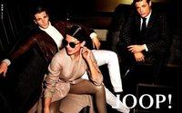 Holy Fashion Group to relaunch Joop! Women