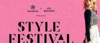 Simon Property and Refinery29 introduce Style Festival