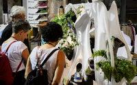 Messe Frankfurt baut Partnerschaft mit Conscious Fashion Campaign aus