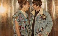 Gucci va se lancer dans la haute joaillerie en 2019