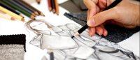 Curso: Desenvolvimento criativo de coleção com Gustavo Werner