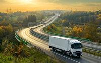 E-commerce : quels sont les défis du secteur pour une économie durable?