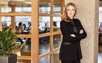 """Stephanie Phair (BFC) : """"Développer les financements privés et créer un BFC plus durable"""""""