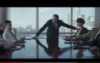 Gillette s'attaque à la virilité toxique et suscite la polémique