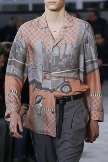 Louis Vuitton Dmaw