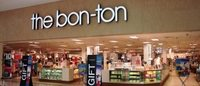Bon-Ton Stores store sales fall short in Q1, achieves omnichannel growth