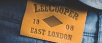 Lee Cooper ressalta importância da música para o inverno 2015