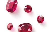 Fabergé : Gemfields opte pour l'offre de rachat de Fosun